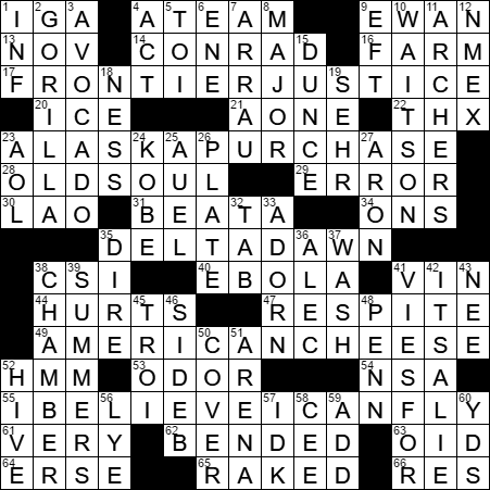 R Kelly Hit Whose Last Title Word Is Aptly Rhymed With Sky In The Lyrics Crossword Clue Archives Laxcrossword Com