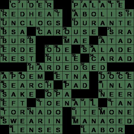 Lovely As Kilmer Crossword Clue Archives Laxcrossword Com
