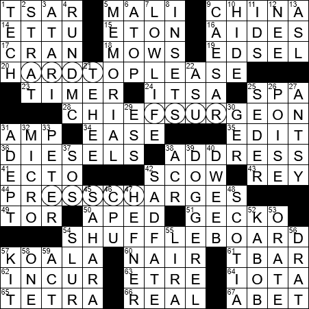Technically Flawed Comic Poetry Crossword Clue Archives Laxcrossword Com