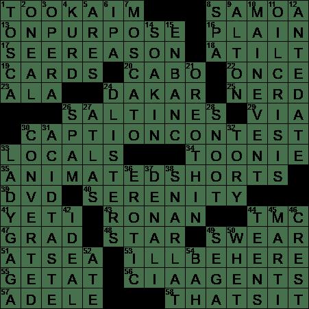 Asti Wine Grape Crossword Clue Archives Laxcrossword Com