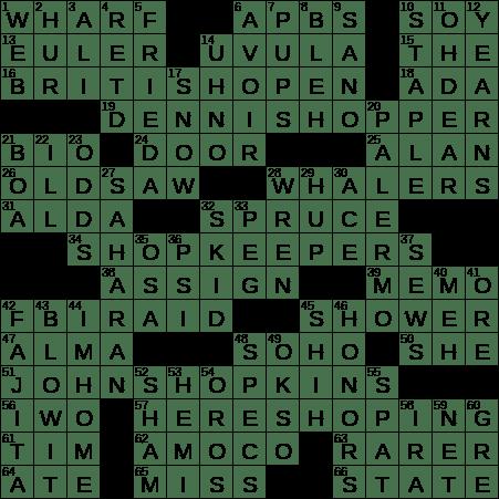 game parochial card gambling church crossword