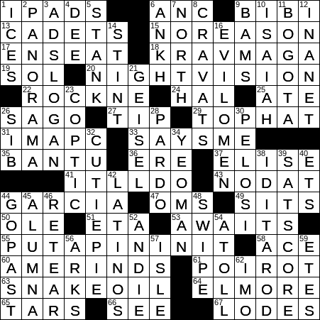 Microsoft Line Crossword Clue Archives Laxcrossword Com