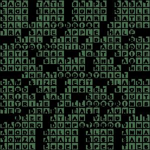 Regular Hangout Crossword Clue Archives Laxcrossword Com