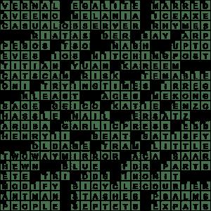 Springlike Crossword Clue Archives Laxcrossword Com
